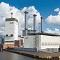 2022 soll das neue Blockheizkraftwerk in Hastedt fertiggestellt werden.