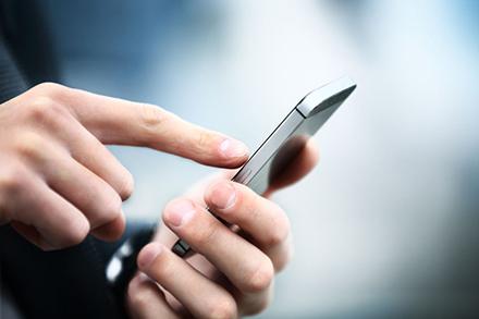 Gerade im Zuge der Corona-Pandemie profitieren auch Behörden und Unternehmen von Messenger-Diensten.