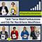 """Auf Initiative von Digitalminister Andreas Pinkwart haben die nordrhein-westfälische Landesregierung, kommunale Spitzenverbände und Mobilfunknetzbetreiber die Task Force """"Mobilfunkausbau und 5G"""" gegründet."""