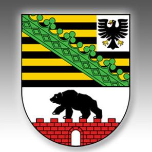 In Sachsen-Anhalt ist als erste Kommune Tangerhütte digital mit dem Landesportal verbunden.