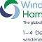 Die WindEnergy Hamburg findet dieses Jahr das erste Mal digital statt.