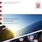Das hessische Wirtschaftsministerium hat den Energiemonitoringbericht 2020 veröffentlicht.