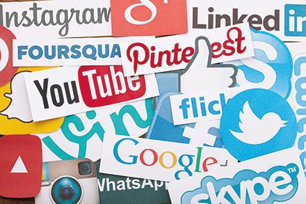 Social Media datenschutzkonform betreiben.