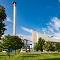 Ein neues Biomasseheizwerk in Hannover-Stöcken ist ein wichtiger Baustein in der Kohleausstiegsstrategie von enercity.