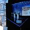 Gelungene Premiere für die digitale Branchenmesse WindEnergy Hamburg.