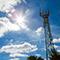 Ein Jahr nach dem Mobilfunk-Gipfel in Schleswig-Holstein haben die Netzbetreiber zwischen 12 und 49 Prozent der weißen LTE-Flecken in ihrem jeweiligen Netz geschlossen.