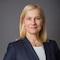 Claudia Budich wird neue Geschäftsführerin der Stadtwerke Jena Gruppe.