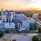 Der Betreib des Heizkraftwerks in Cottbus wird mit Kisters-Lösung optimert.