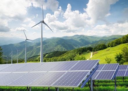 Der Ausbau der Windenergie tritt in Baden-Württemberg auf der Stelle.