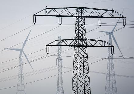 N-ERGIE Netz nutzt ab Oktober 2021 die Software-Dienstleistung von energy & meteo systems für das Redispatch 2.0 im Stromnetz.