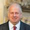 Jan Pörksen, Chef der Senatskanzlei und des Personalamts der Freien und Hansestadt Hamburg, übernimmt 2021 den Vorsitz im IT-Planungsrat.