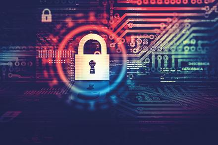 Baden-Württemberg nimmt die Cyber-Sicherheit in den Fokus.