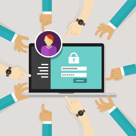 Das Nutzerkonto Bund ist eIDAS-konform und lässt sich somit noch vielfältiger einsetzen.