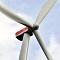 Mit 20 Stadtwerken investiert Trianel in den nächsten zehn Jahren über eine halbe Milliarde Euro in erneuerbare Energien.