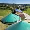 Baden-Württemberg braucht mehr erneuerbare Energien, fordert die Plattform EE BW.