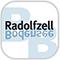 Die Icons der Bürgerbeteiligungs- und Mängelmelder-App der Stadtverwaltung Radolfzell.