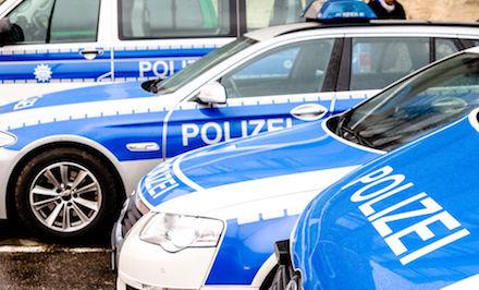 Eine Branchenlösung zur digitalen Aktenführung und Vorgangsbearbeitung bei der Polizei bietet das Unternehmen PDV an.