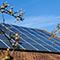 Lohnt sich eine Photovoltaikanlage auf dem eigenen Dach? Das können die Bürger in Rheinland-Pfalz nun mittels Online-Solarkataster prüfen.