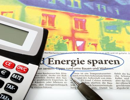 Im Rahmen des Projekts KoWaP soll ein Planungsinstrument für die kommunale Wärmeleitplanung entwickelt werden.