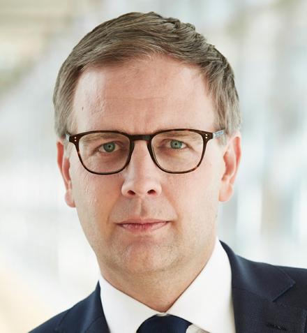 Gundolf Schweppe