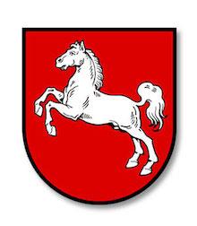 100 Millionen Euro sollen aus dem Förderpaket des Bundes für die Verwaltungsdigitalisierung nach Niedersachsen fließen.