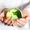 Klimaschutz hat im Bewusstsein der Bevölkerung einen hohen Stellenwert, so das Ergebnis einer von der Bertelsmann Stiftung veröffentlichten Befragung.