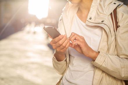 Hessen schließt weiße Flecken im Mobilfunk.