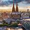 Die Stadt Köln macht das Jugendamt fit für neue Arbeitsweisen.