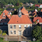Die Samtgemeinde Neuenhaus ist ein Vorbild bei der Digitalisierung.