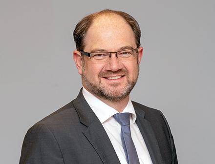 Dr. Ingmar Soll