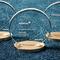 Der Axians Infoma Innovationspreis würdigt außerordentliche kommunale Digitalisierungsprojekte.