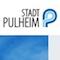 Nicht nur mit eigener Karriere-Website sucht die Stadt Pulheim nach neuen Mitarbeitern.
