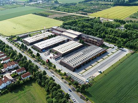 Die Kreishandwerkerschaft Hellweg-Lippe führt die Doppik ein.
