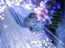 Einen Glasfaserpakt haben 21 Telekommunikationsunternehmen, das Land Sachsen-Anhalt und zwei weitere Partner unterzeichnet.