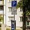 Mit Jenas Wohnungsgesellschaften errichten die Stadtwerke zunehmend persönliche Ladesäulen für die Mieter von Park- und Tiefgaragenstellplätzen.