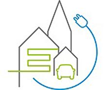 Der 10. Kongress Klimaneutrale Kommunen steht im Zeichen der praktischen Umsetzung und Beschleunigung der Energiewende.