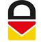 Die neue Initiative sensibilisiert für die E-Mail-Verschlüsselung in Behörden.