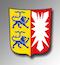 Schleswig-Holstein hat ein neues Digitalisierungsprogramm.