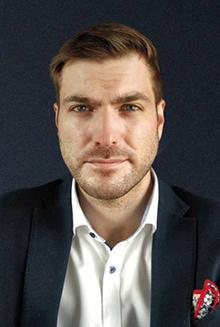 Florian Feller