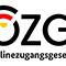 Das einheitliche Logo zum Onlinezugangsgesetz (OZG).