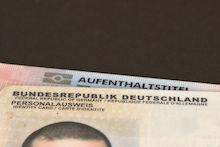 Das Berechtigungszertifikat für die Online-Ausweisfunktion kann jetzt online beantragt werden.