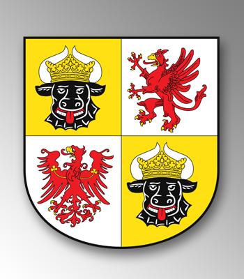 Das E-Government-Gesetz Mecklenburg-Vorpommerns enthält eine Experimentierklausel.