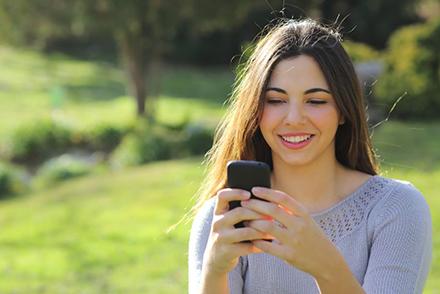 Für die flächendeckende Mobilfunkversorgung spielen Kommunen eine wichtige Rolle.