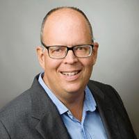 Matthias Eisenblätter