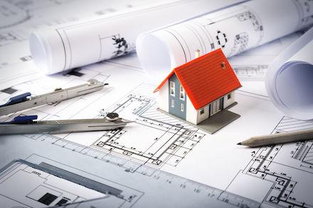 Der neue OZG-Dienst zur digitalen Genehmigungsfreistellung soll für mehr Effizienz bei einfachen Bauvorhaben sorgen.