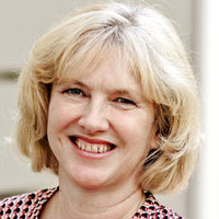 Sabine Möwes