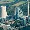 Soll vom Netz: Kraftwerk Bergkamen.