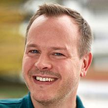 Matthias Klame, Senior Technical Sales Consultant bei der publicplan GmbH, wird das Berliner Büro leiten.