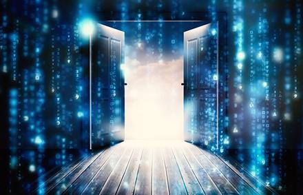 Die Bereitstellung von Open Government Data (OGD) hat Auswirkungen auf verschiedene Bereiche, wie Verwaltungsprozesse.