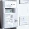 Smart Meter: BMWi bringt rechtliche Klarstellungen für den Roll-out auf den Weg.